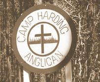 camp-harding