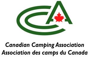 Candian Camping Association