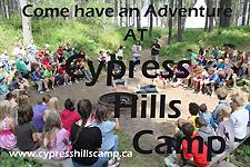 cypress-hills-camp