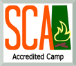 sca-accred-logo2017-web-1