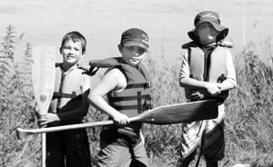 ymca-camp-blackstrap-web