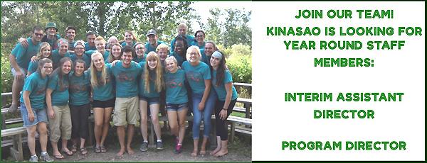 Kinasao Directors-Ad