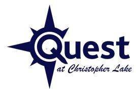 Questnet-OnlinePic